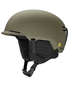 Smith Scout Mips Helmet- Matte Alder