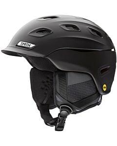 Smith Vantage Mips Helmet- Matte Black