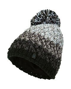 Spyder Brrr Berry Hat Women's- Alloy