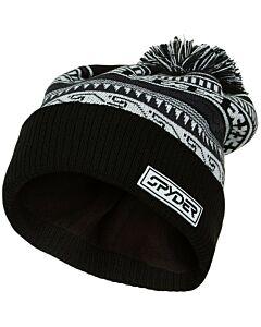 Spyder Heritage Hat Men's - Black