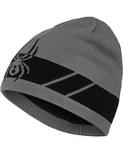 Spyder Shelby Hat Men's- Ebony