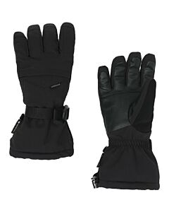 Spyder Synthesis GTX Glove Women's- Black
