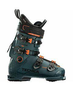 Tecnica Cochise 110 Boot Men's- Petrol