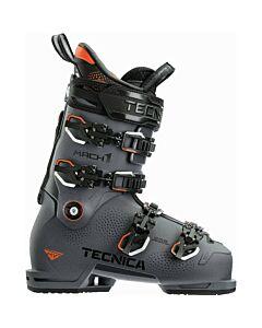 Tecnica Mach MV 100 Boot Men's- Race Gray