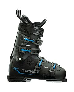 Tecnica Mach Sport EHV 120 Boot Men's- Black