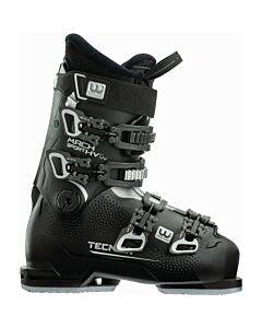 Tecnica Mach Sport HV 65W Boot Women's- Black