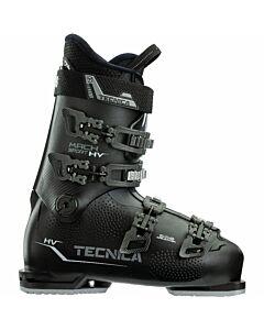Tecnica Mach Sport HV 70 Boot Men's- Black