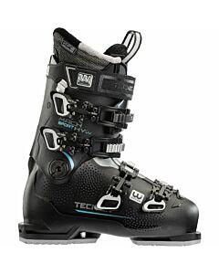 Tecnica Mach Sport HV 85W Boot Women's- Black