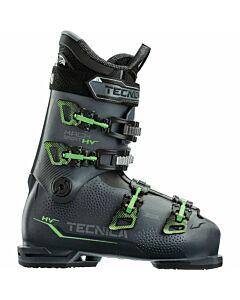 Tecnica Mach Sport HV 90 Boot Men's- Race Gray