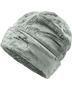 The North Face Osito Beanie Girl's- Meld Grey