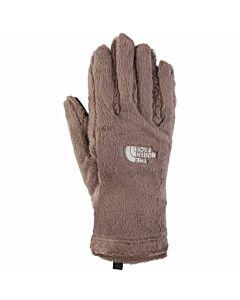The North Face Osito Etip Glove Women's- Twilight Mauve