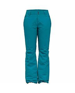 The North Face Sally Pant Women's- Enamel Blue