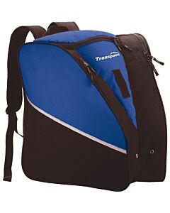 Transpack Alpine Boxed 2 Piece Set- Blue