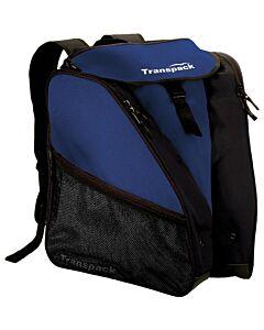 Transpack XT1 Boot Bag- Navy