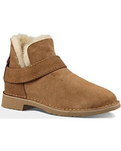 UGG Mckay Shoe Women's- Chestnut