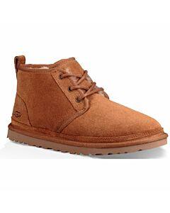 Ugg Neumel Boot Women's- Chestnut