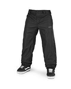 Volcom Arthur Pant Men's- Black