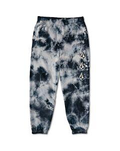 Volcom Iconic Stone Fleece Pant Men's- Multi