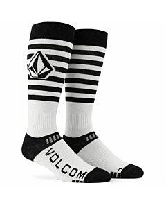 Volcom Kootney Sock- Black
