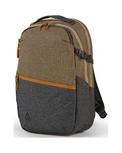 Volcom Roamer Pack- Khaki