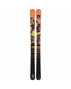 Volkl Revolt 95 Ski